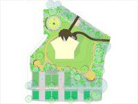 Planung Park und Garten